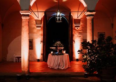 Castello Vicchiomaggio (Ph Moko Photography)