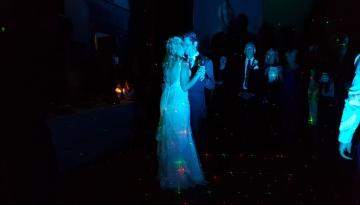 Matrimonio Lorenzo & Tamara @Villa.Bardini