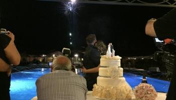 Matrimonio Annarita
