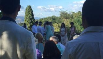 Matrimonio Filippo