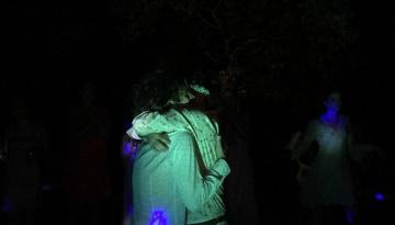 Matrimonio Filippo & Russel @Podere.La.Casuccia