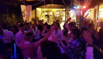Matrimonio Ilaria