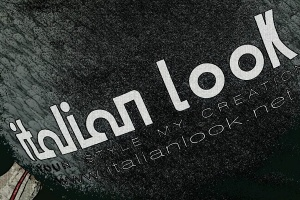 Italianlook