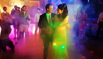 Matrimonio Rosario & Clare @Antica.Fattoria.Di.Paterno