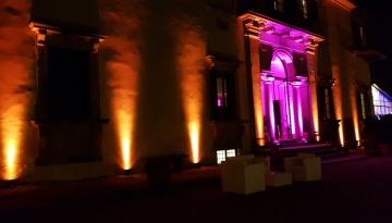 Capodanno Nazionale Rotaract 2017 – Firenze 30.Dicembre.@Villa.Viviani