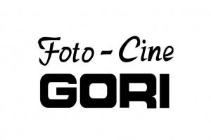 Foto Cine Gori