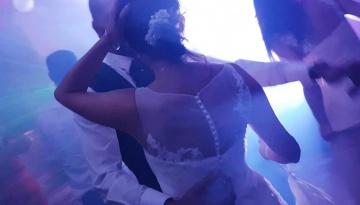 Matrimonio Nadia & Alex @Castello.di.Cafaggio