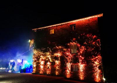 Villa Podernovo