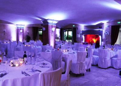 Hotel Ristorante Borgo di Cortefreda